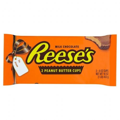 Reese's Peanut Butter Giant Cup 453g